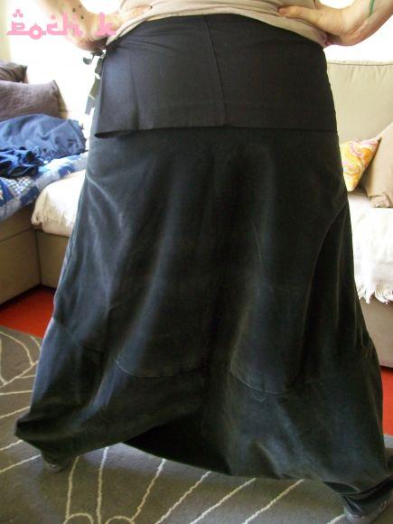http://pochk-creations.cowblog.fr/images/1041252.jpg