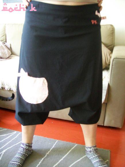 http://pochk-creations.cowblog.fr/images/1041253.jpg