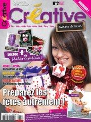 http://pochk-creations.cowblog.fr/images/3734841051511995868531826410202n.jpg