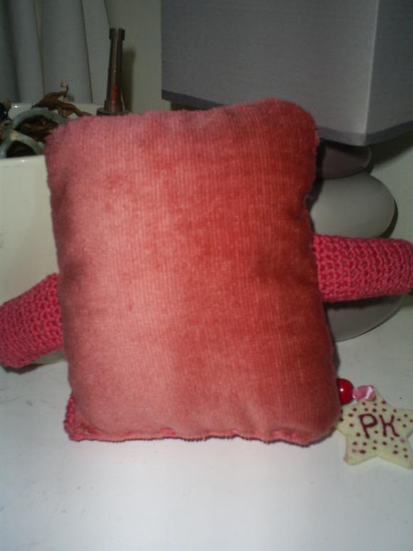 http://pochk-creations.cowblog.fr/images/S5030003-copie-1.jpg