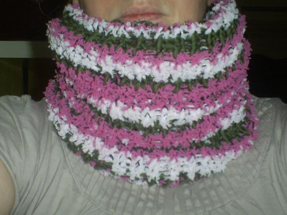 http://pochk-creations.cowblog.fr/images/S5030036-copie-1.jpg