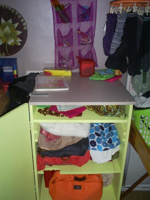 http://pochk-creations.cowblog.fr/images/S5030164.jpg