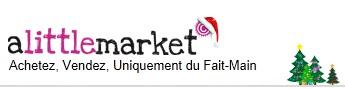 http://pochk-creations.cowblog.fr/images/logoALM-copie-1.jpg