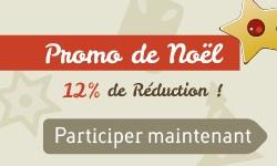http://pochk-creations.cowblog.fr/images/promodenoel.jpg